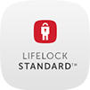 LifeLock Standard